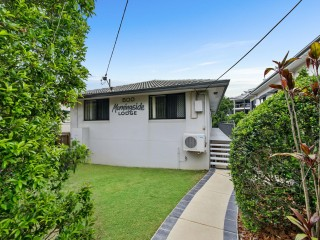 View profile: Best Value in Morningside