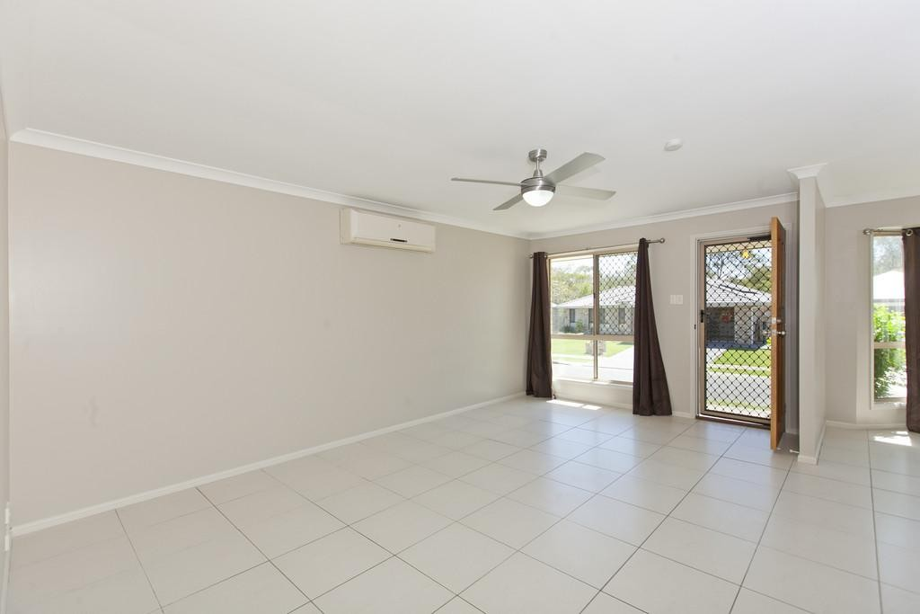 Attention First Home Buyers / Investors – 15km from Brisbane CBD